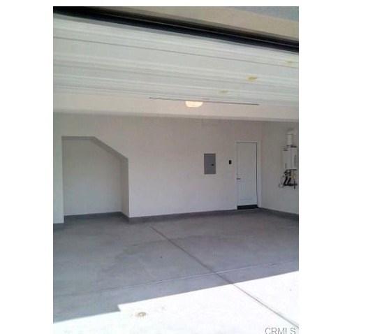 146 Rose Arch, Irvine, CA 92620 Photo 27