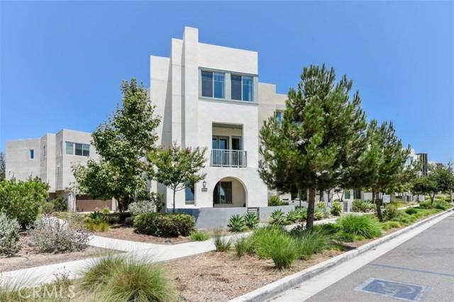133 Bosque, Irvine, CA 92618