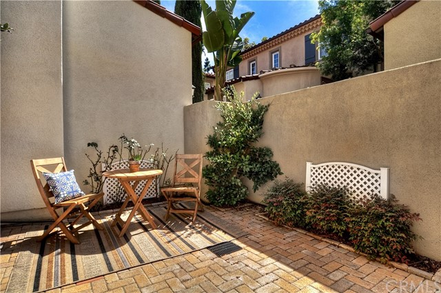 64 Greenhouse, Irvine, CA 92603 Photo 24