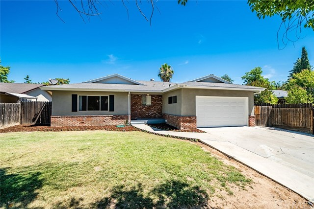 1614 E Magill Avenue, Fresno, CA 93710