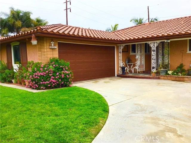 928 S Gunther Street, Santa Ana, CA 92704