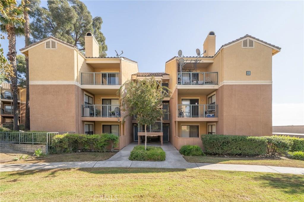 10655     Lemon Avenue   3304, Rancho Cucamonga CA 91737