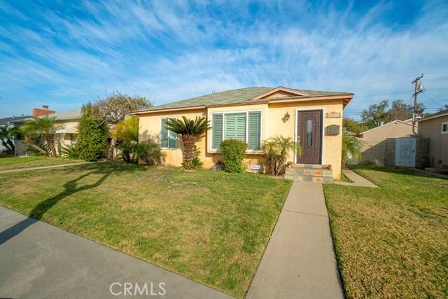 10312 Richlee Avenue, South Gate, CA 90280