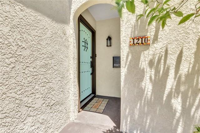 4. 1210 Mira Mar Avenue Long Beach, CA 90804