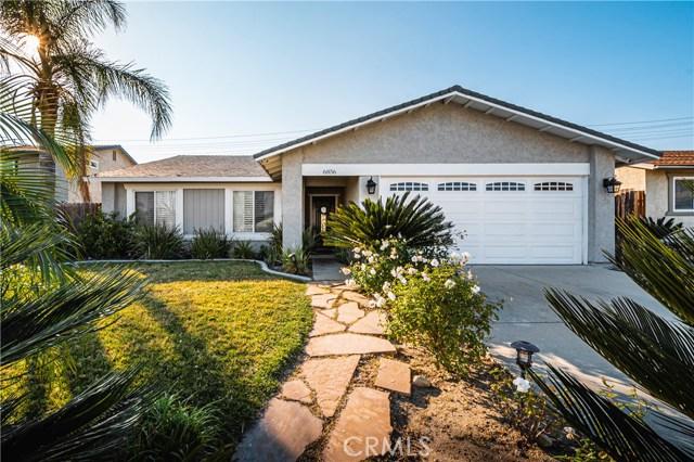 6856 Dakota Avenue, Rancho Cucamonga, CA 91701