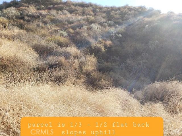 0 Garfield, Val Verde, CA  Photo 0