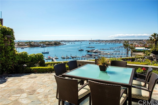 303 Carnation Avenue | Corona del Mar South of PCH (CDMS) | Corona del Mar CA