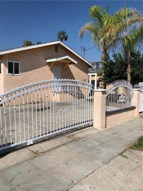 864 N Mayfield Avenue, San Bernardino, CA 92401