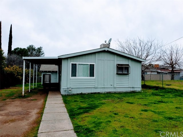 3750 Myers Street, Oroville, CA 95966