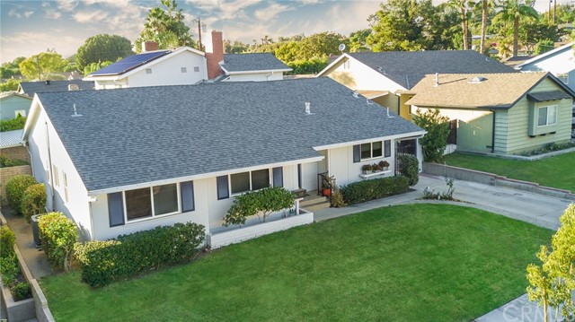 1107 N Cornell Avenue, Fullerton, CA 92831