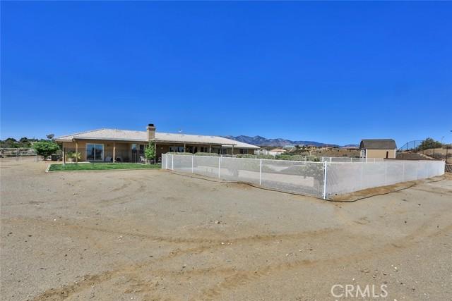 10224 Whitehaven St, Oak Hills, CA 92344 Photo 39