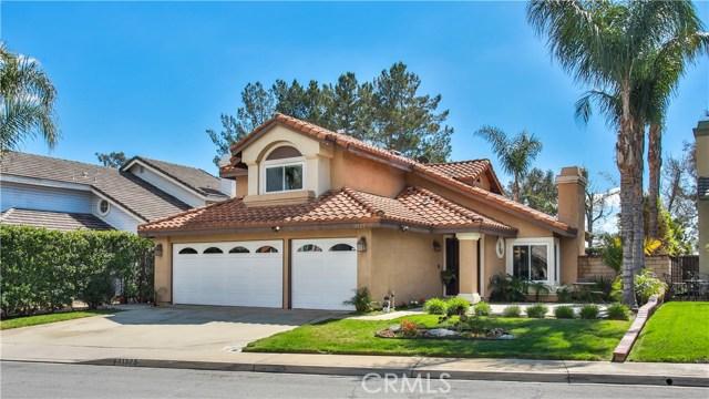11325 Genova Road, Rancho Cucamonga, CA 91701