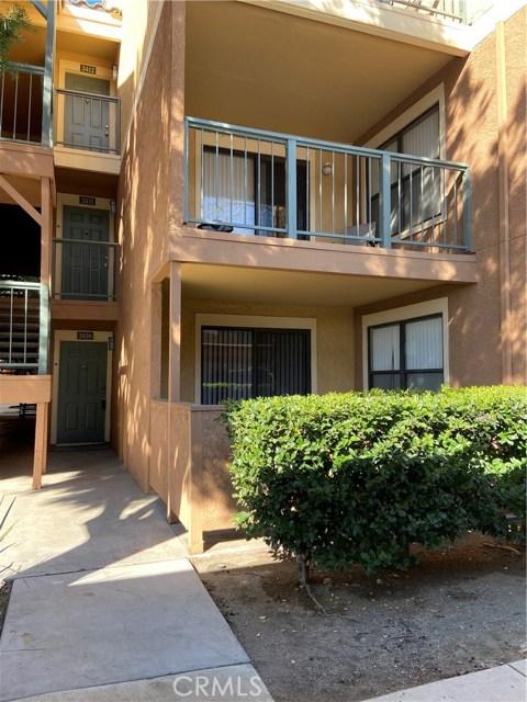 10655 Lemon Avenue 3410, Rancho Cucamonga, CA 91737