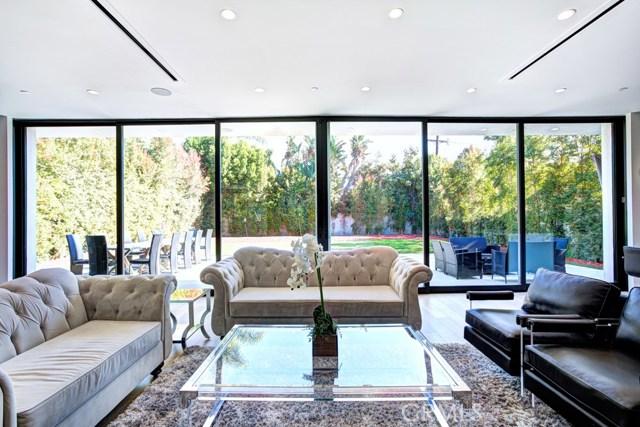 Photo of 5526 Norwich Avenue, Sherman Oaks, CA 91411
