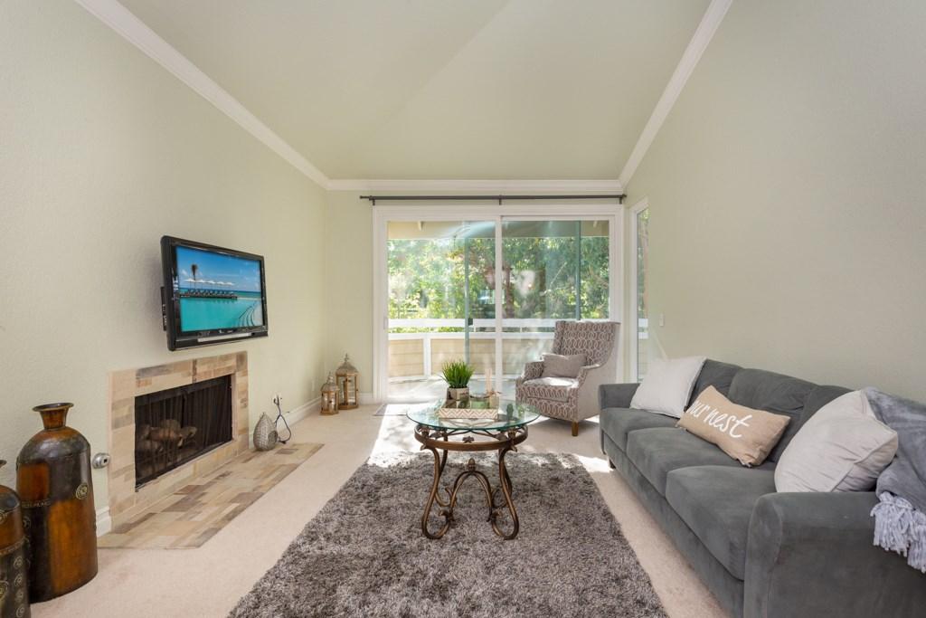 3690 S Bear Street M, Santa Ana, CA 92704