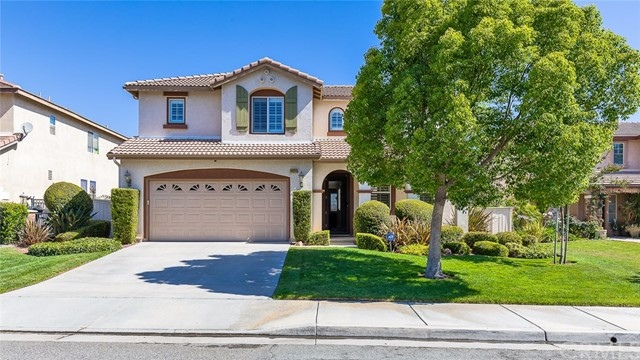 44314 Nighthawk, Temecula, CA 92592 Photo 3