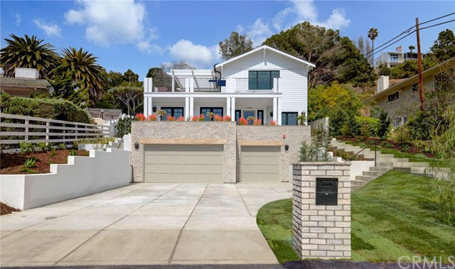1620 Espinosa Cr, Palos Verdes Estates, CA 90274 Photo