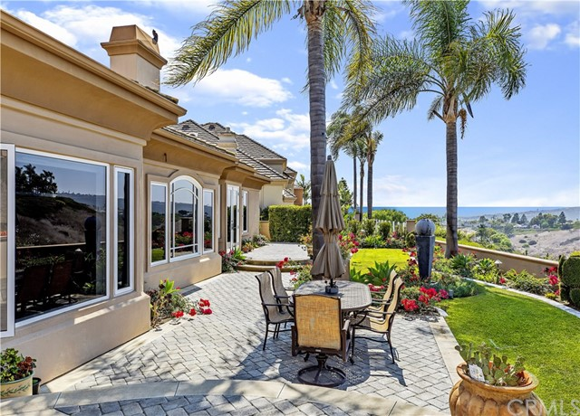 Photo of 11 POPPY HILLS RD., Laguna Niguel, CA 92677