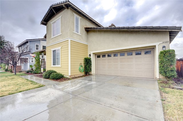 3109 Bellwood Street, Hemet, CA 92543