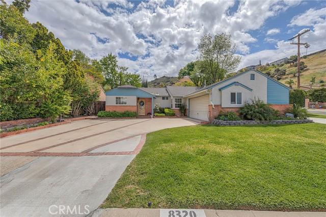 8320 Springford Dr, Sun Valley, CA 91352 Photo