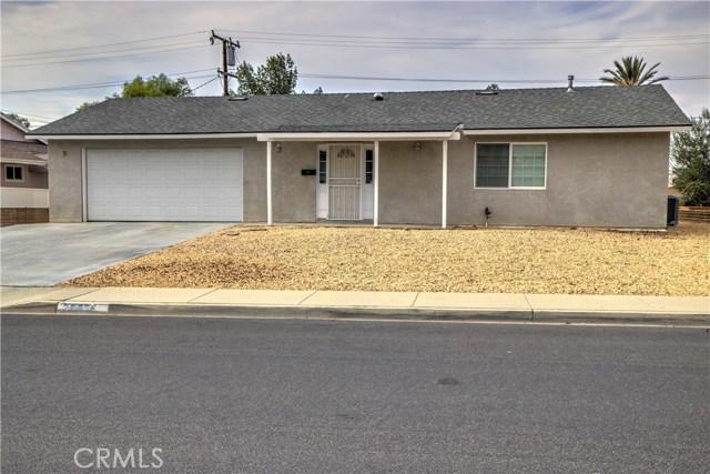 26866 Oakmont Dr, Sun City, CA 92586 Photo