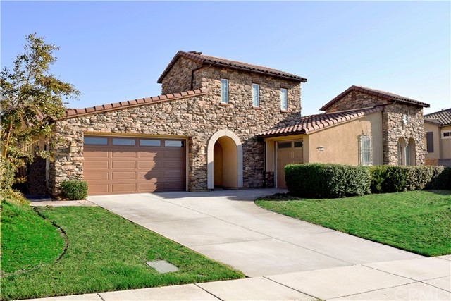 12642 Naples Way, Rancho Cucamonga, CA 91739