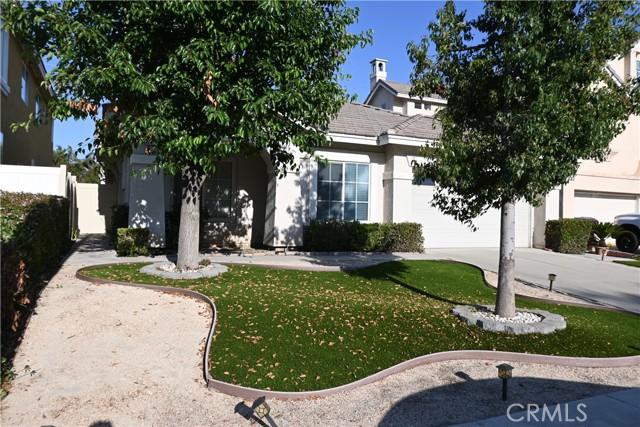 2. 37873 Sweet Magnolia Way Murrieta, CA 92563