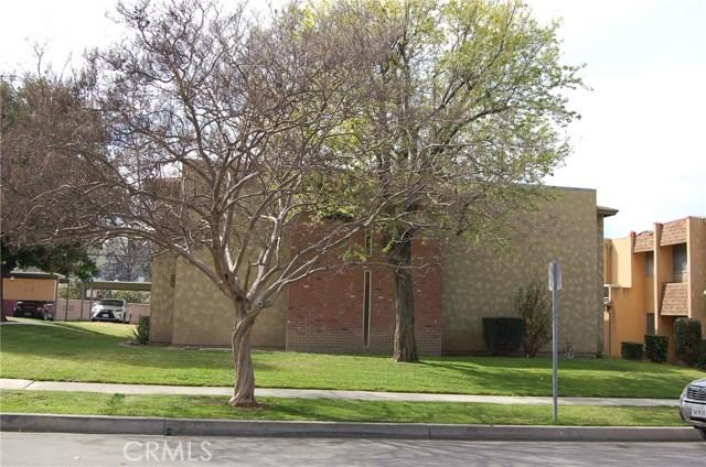 11140 POPLAR Street, Loma Linda, CA 92354