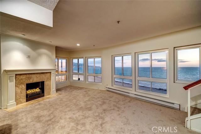 625 Esplanade 67, Redondo Beach, California 90277, 3 Bedrooms Bedrooms, ,3 BathroomsBathrooms,For Rent,Esplanade,SB21057864