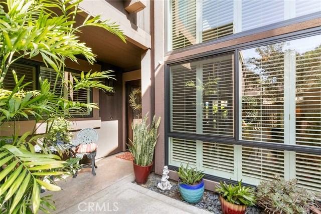 453 Pinehurst Court, Fullerton, CA 92835