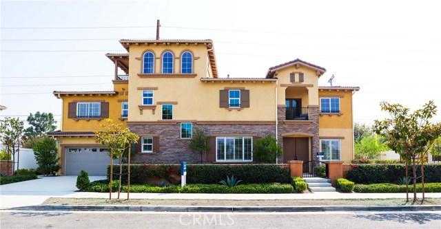 20933 S Normandie Avenue, Torrance, CA 90501