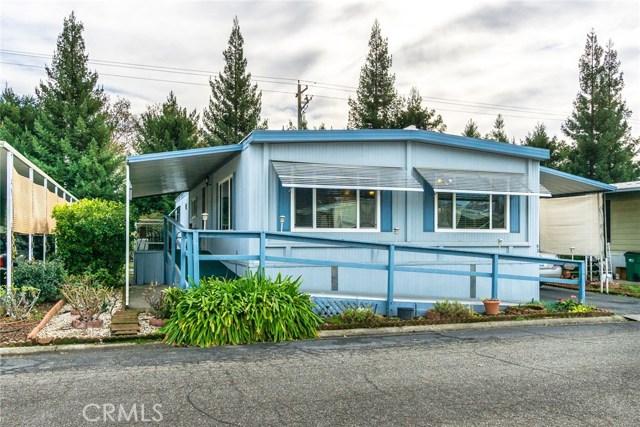 982 E Lassen Avenue 52, Chico, CA 95973