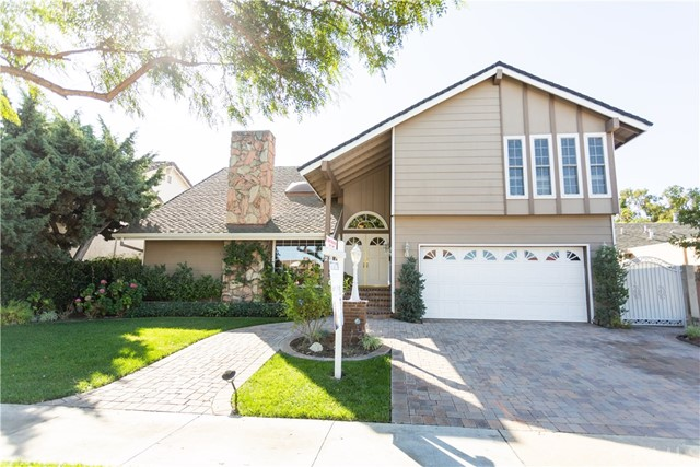 Photo of 6022 Marilyn Drive, Cypress, CA 90630