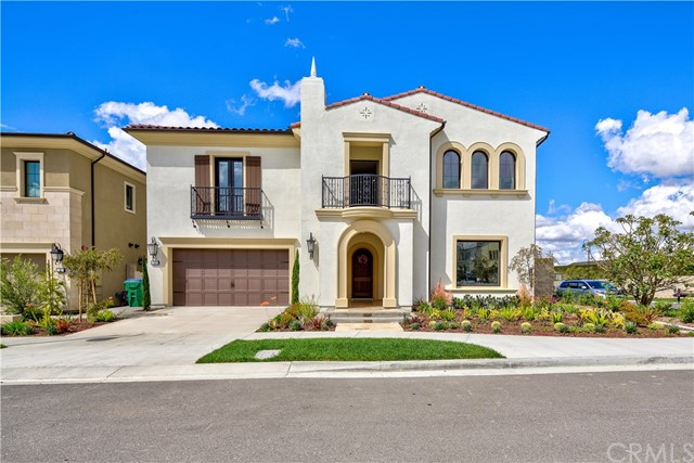 Photo of 52 Owl Lane, Irvine, CA 92886
