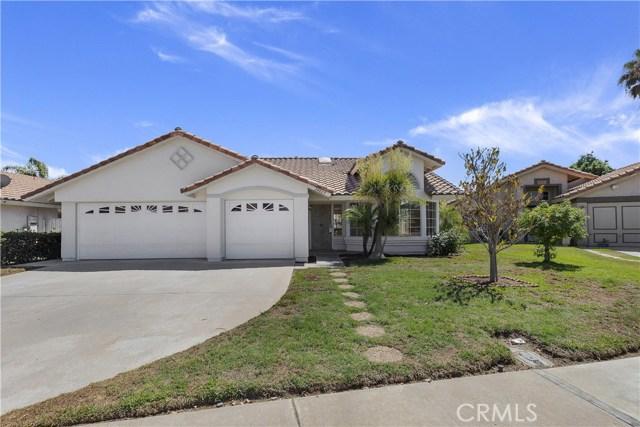 24827 Mattus Way, Moreno Valley, CA 92551