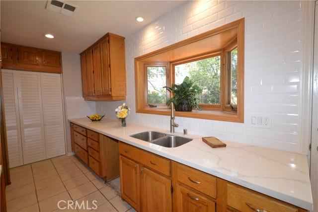 3295 Hermanos St, Pasadena, CA 91107 Photo 7