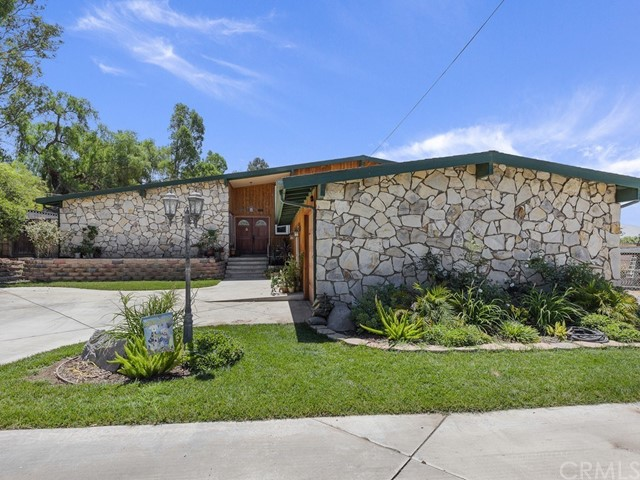 1012 5th Street, Norco, CA 92860