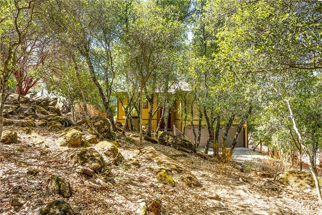 17692 Deer Hill Rd, Hidden Valley Lake, CA 95467 Photo 4