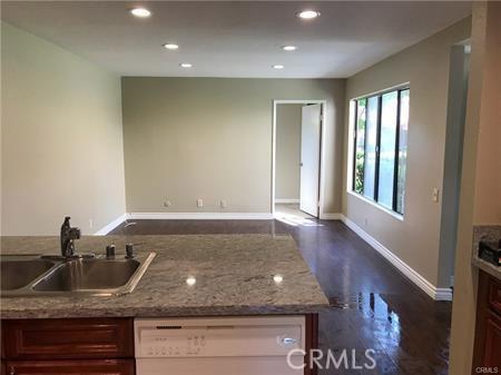Image 12 of 918 Plaza Escondido, Fullerton, CA 92833