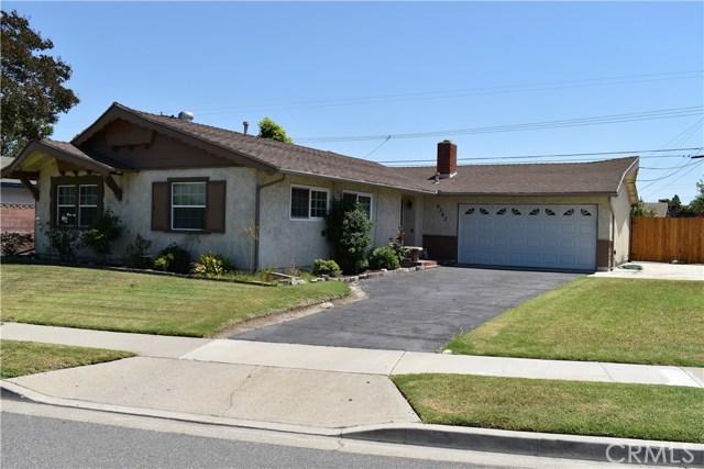 9542 Woodbury Avenue, Garden Grove, CA 92844