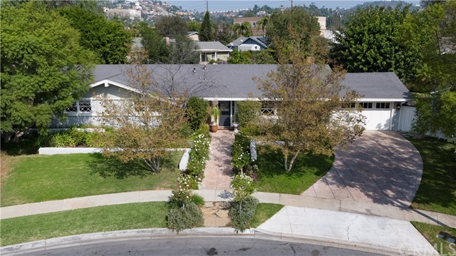 18681 Silver Maple Way, Santa Ana, CA 92705