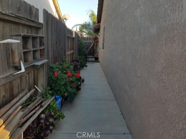 500 Winemaker St, Los Banos, CA 93635 Photo 33