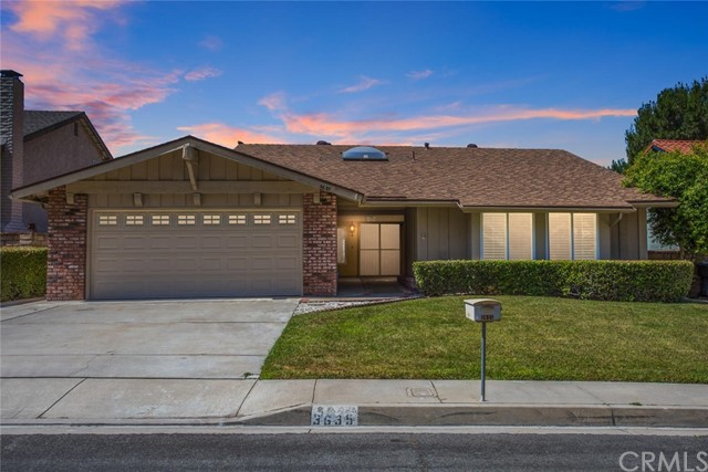 3635 Holly Vista Drive, Highland, CA 92346