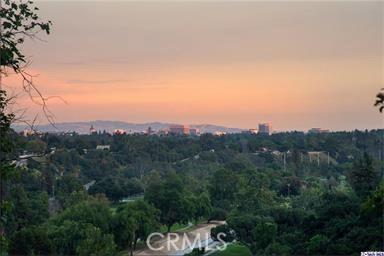 2001 Linda Vista Av, Pasadena, CA 91103 Photo 27