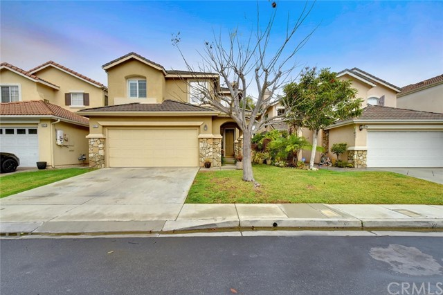 18921 Ocean Park Lane, Huntington Beach, CA 92648
