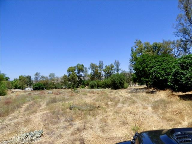 71 Hawkins Court, Juniper Flats, CA 92567 Photo 21