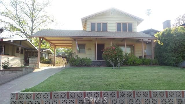 4421 Berkshire Avenue, El Sereno, CA 90032
