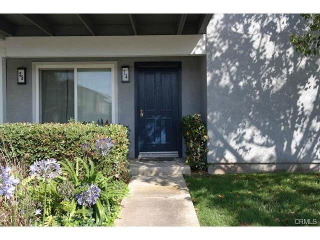 23 Automn Oak, Irvine, CA 92604 Photo 0
