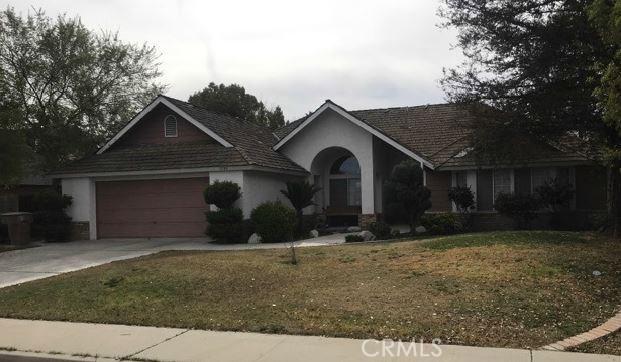 9709 White Oak Drive, Bakersfield, CA 93311