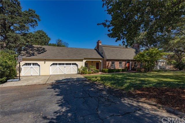 3594 Keefer Road, Chico, CA 95973